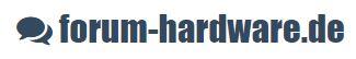 Hardware & PC Forum | Forum | Hardware | Overclocking | Kaufberatung